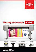 Katalog Atrium Plotery 2016.05